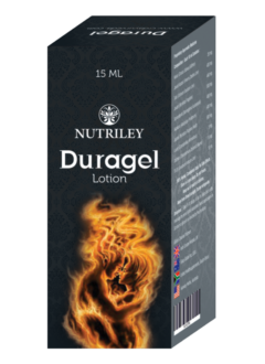 duragel_oil_for_premature_ejaculation_erectile_dysfunction