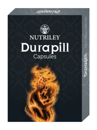 durapill_capsules_for_premature_ejaculation_erectile_dysfunction