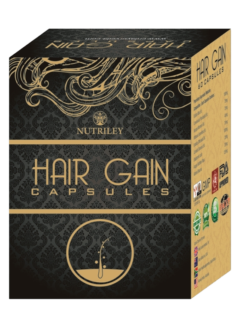 hair_gain_capsules_for_hair_growth_hair_fall