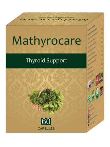 mathyrocare_capsules_for_thyroid_control