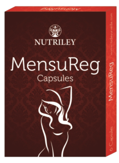 mensureg_capsules_for_menstrual_regulation