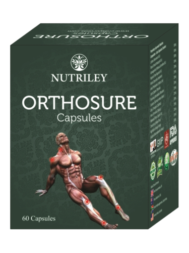 orthosure_capsules_for_joint_pain_arthritis