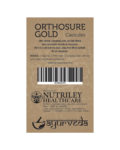orthosure_gold_02