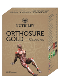 orthosure_gold_capsules_for_joint_pain_arthritis