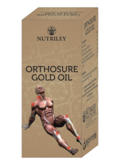 orthosure_gold_oil_for_joint_pain_arthritis