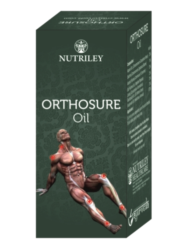 orthosure_oil_for_joint_pain_arthritis