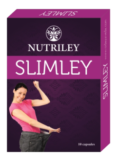 slimley_capsules_for_weight_loss_Fat_burner