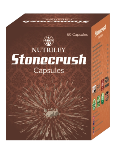 stone_crush_capsules_for_stone_problems