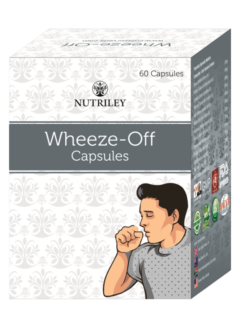 wheeze_off_capsules_cough_care